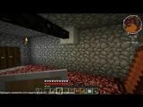 Minecraft ► Industrial Craft 2 ► Новая броня ► №13 (стрим)