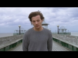 One Direction - You I