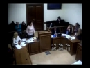 Правительство Москвы-иностранный агент, доказано в суде