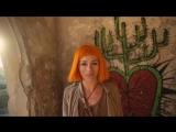 IOWA - Падай. Премьера клипа! Диско-племя IOWA встречает весну на вулкане!