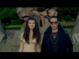Daddy Yankee - Limbo - HD - VKlipe.Net