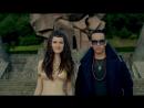 Daddy Yankee - Limbo - HD - [ ]