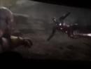 МСТИТЕЛИ ВОЙНА БЕСКОНЕЧНОСТИ Танос против Железного человека 1