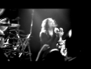 korn-narcissistic-cannibal-ft-skrillex-and-kill-the-noise-[official-video]