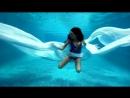 Safura Eurovision 2010 Azerbaijan Drip Drop Official Video Short Versio