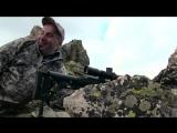 ГОРНАЯ ОХОТА НА СРЕДНЕ-КАВКАЗСКОГО И КУБАНСКОГО ТУРА (Mid Caucasian Tur hunting)