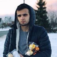 Артём Булгаков