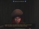 VtMB Clan Quest Mod Квест Бруха Магия Крови перевод ч1