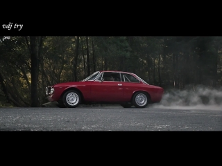 Jim Yosef - Can't Wait (feat. Anna Yvette) (https://vk.com/vidchelny)