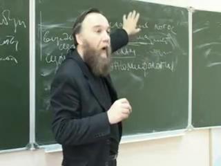 Дугин о контроле Северного Кавказа