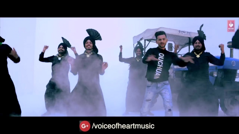 ✓ Kaali Khesi - काली खेसि - Haryanvi DJ Song 2018 - Vicky Thakur - Anjali Raghav - Shubh Panchal