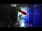 Luxor - No Cry feat. Люся Чеботина (audio)