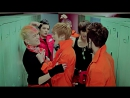 TEEN TOP_Miss Right