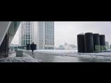 Премьера клипа! YARMAK Ярмак - Гни свою линию (17.03.2018)