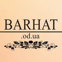 barhat_od_ua