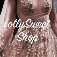 Интернет-Магазин одежды LolySweet Shop