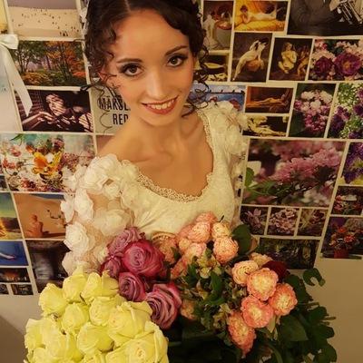 Yuliya Brauer