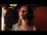 Lake Street Dive in the Studio Rachael Price Sings
