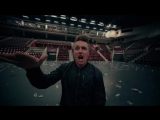 Papa Roach - Traumatic (2017)Alt. Metal  Nu-Metal -USA