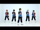 アイドルマスターSideM Reason 踊ってみた High×Joker sm32673797