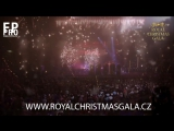 SARAH BRIGHTMAN GREGORIAN - ROYAL CHRISTMAS GALA - 16-12- PRAHA.mp4.mp4
