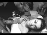 В гостях у Валеры Сундука. Test rotary tattoo machine Bolivar