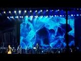 12.06.18 г.Гала-концерт в рамках фестиваля
