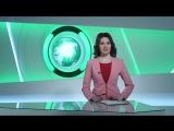 9 апреля | Утро | СОБЫТИЯ ДНЯ | ФАН-ТВ | По сирийской авиабазе нанесен ракетный удар