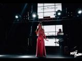 MAXIVAN'2018  Карина Ларионова  BEST SOLO SHOW