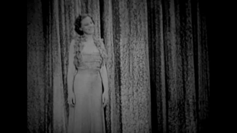 Talent Auction (1938)