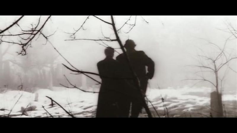 Mylene Farmer - 1991 - Regrets (feat. Jean-Louis Murat)