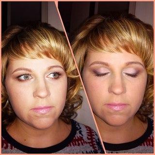 макияж на дом иваново