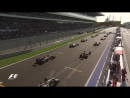 16 - Russia GP 2014 FOM Race Edit