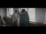 новый клип ! Баста - Выпускной (Медлячок) 2016 трогательный клип о школьной любв