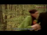 Любимые моменты из 39 серии сериала 1001 ночь с русскими субтитрами