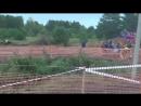 Motocross 2 Финал Чемпионата России по мотокроссу-2017.10_09_2017 Камышлов MX Мо