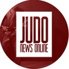 Judo News Online
