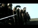 UZ &amp ATLiens Cavern (SAYMYNAME Remix)