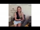 Отзыв о склеротерапии и нашем враче-флебологе Зайцевой Марине Евгеньевны:)