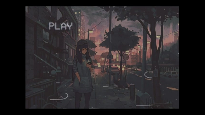 F.O. - FORE YOU lil peep lil loutos lofi-hop type beat (prod. vsesuki)