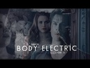 Body electric.