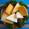 Здоровые продукты в Дмитрове