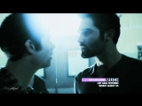 Stiles and Derek ► Narcissistic Cannibal