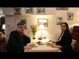 Ведущие Дуэт Небо на двоих - Видео обзор Кафе-Бара