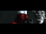 BULLETBELT - Cloak The Night (vk.comafonya_drug)