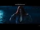 The Witcher 3 Epic Cinematic Launch Trailer