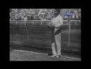 Вот это и есть футбол (1954). Георгий Абрамов ⁄ Вратарь, 1936. Clip. Custom