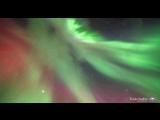 Eye of the Storm 4K Ultra HD [VDownloader]