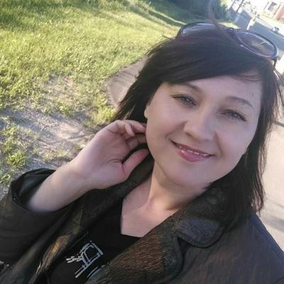 Тамара Темербек