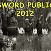 SWORDPUBLIC / Меч Ефремов
